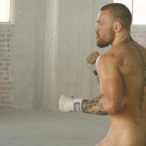 Conor McGregor | LeakedMen 69