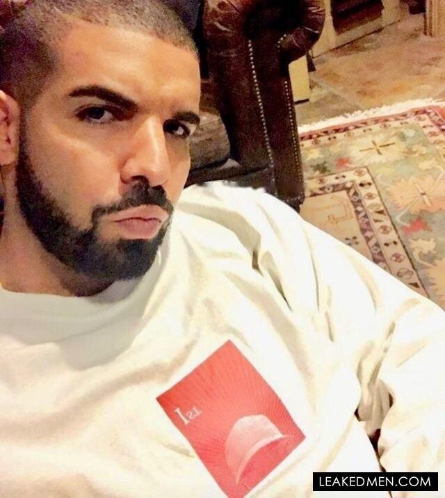 Drake hunk