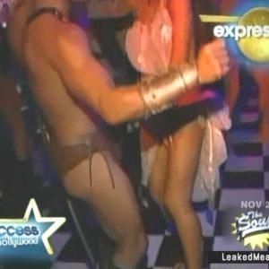 Mario Lopez hot
