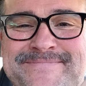 David DeLuise Naked Cock Exposed! His Leaked Pics