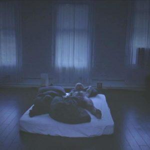 Nico Tortorella | LeakedMeat 11