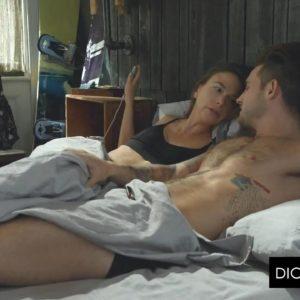 Nico Tortorella | LeakedMeat 18