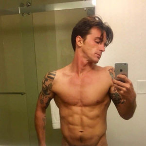 Drake Bell Nude Penis Pics & Video Exposed
